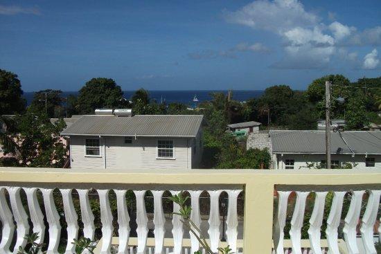 Paynes Bay Photo