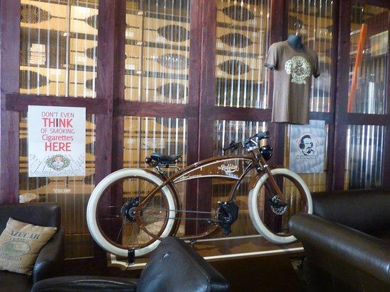 Tabanero Cigars (Tampa) - TripAdvisor: Read Reviews ...