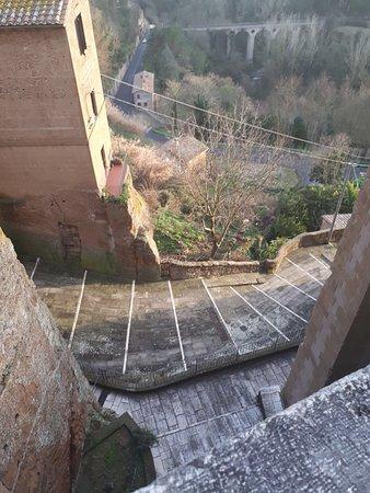 Pitigliano, Italia: photo2.jpg
