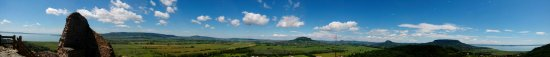 Szigliget, Ungarn: IMG_20170728_125354_large.jpg