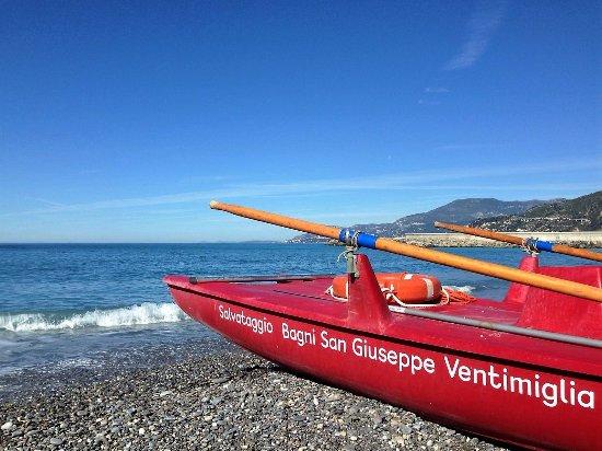 Bagni San Giuseppe