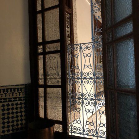 Riad Dar Cordoba: photo1.jpg