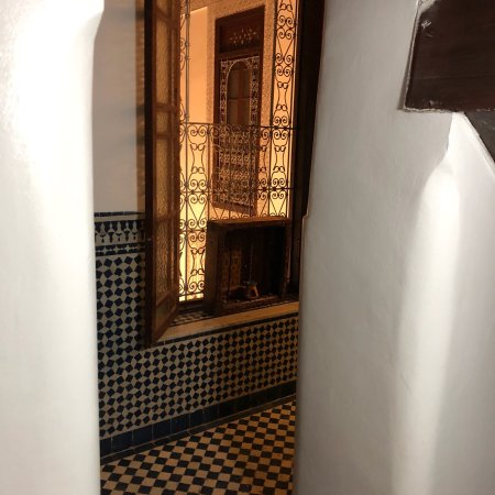 Riad Dar Cordoba: photo3.jpg