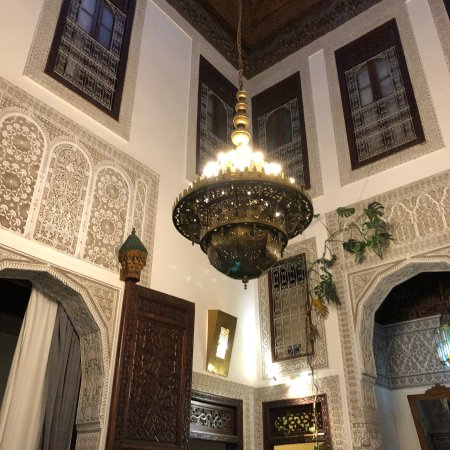 Riad Dar Cordoba: photo4.jpg