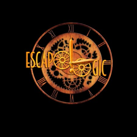 Escapologic Leicester