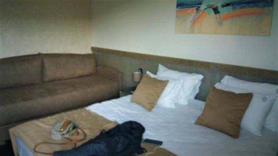Alibi Zlatibor 61 94 Updated 2019 Prices Hotel