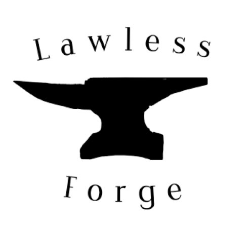 ‪Lawless Forge‬