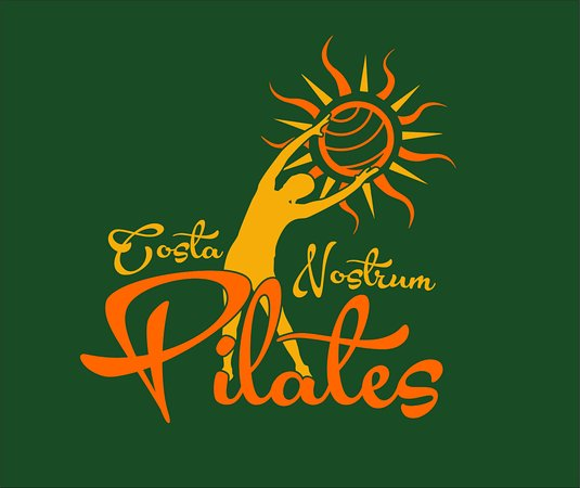 Mijas, Espanja: Best Pilates tuition on the Costa del Sol. Group classes and private