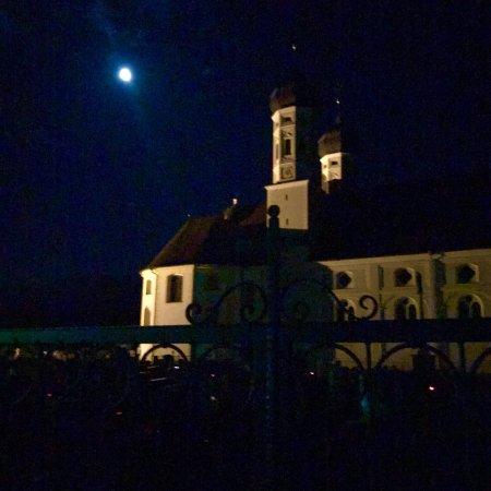 Benediktbeuern, Γερμανία: photo1.jpg