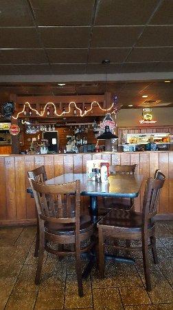 Wooden Nickel Pub Valdosta Restaurant Reviews Photos Tripadvisor
