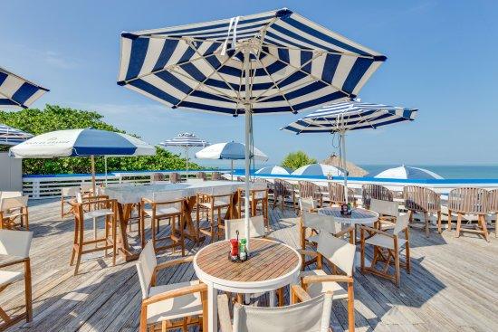 Naples Grande Beach Resort Updated 2018 Prices Reviews Fl Tripadvisor