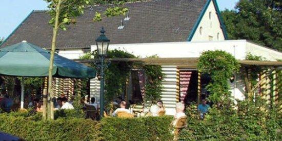 Duiven, هولندا: Snippenhof