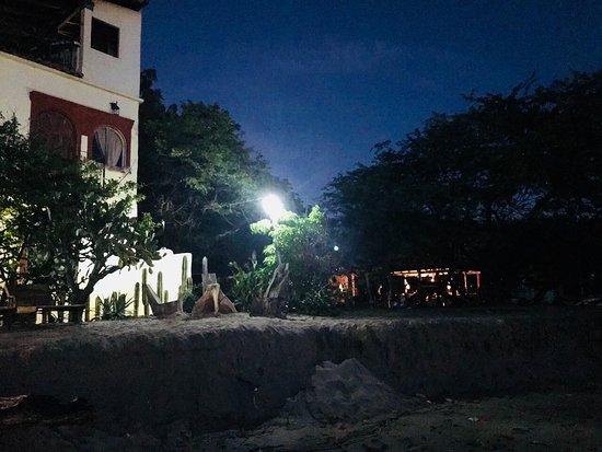 Foto de Playa Gigante