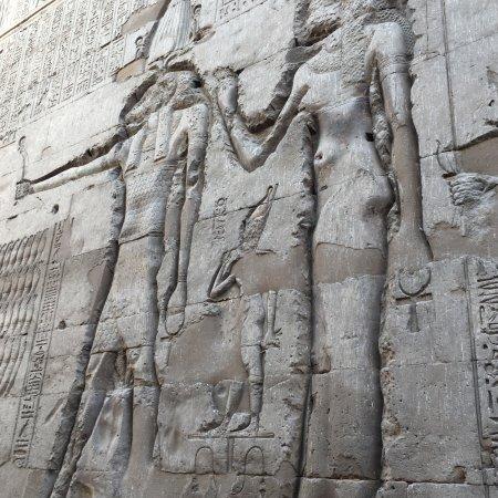 Isna, Egypt: photo0.jpg