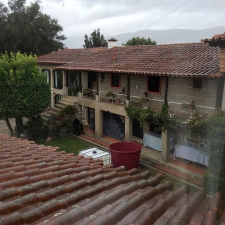 Quinta da Cancela: photo1.jpg