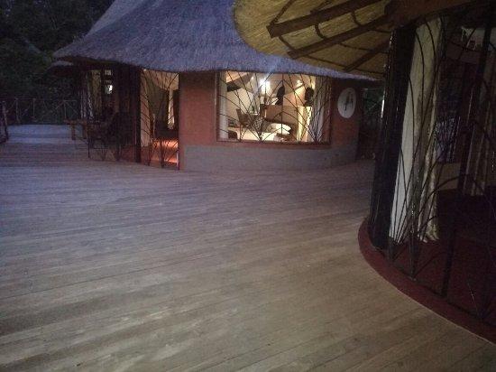 Nkhotakota, Malaui: IMG_20180113_183525_large.jpg