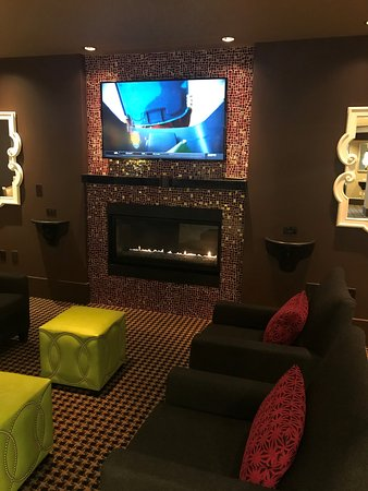 The Maxwell Hotel - A Staypineapple Hotel: Lobby