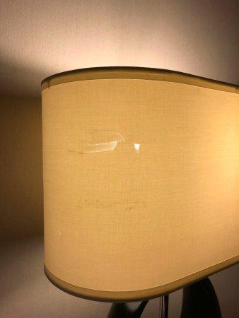 Las Vegas Furniture Direct Reviews