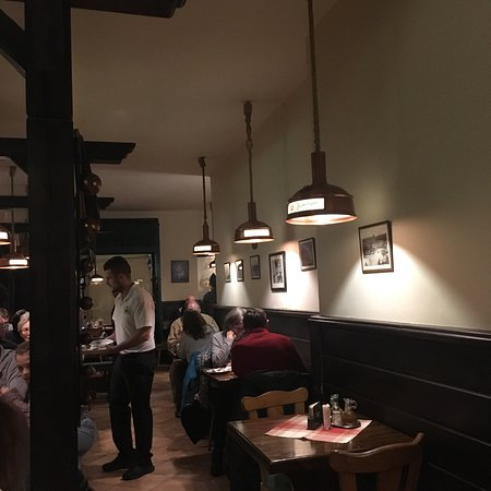 Restaurace U Svejka : photo2.jpg