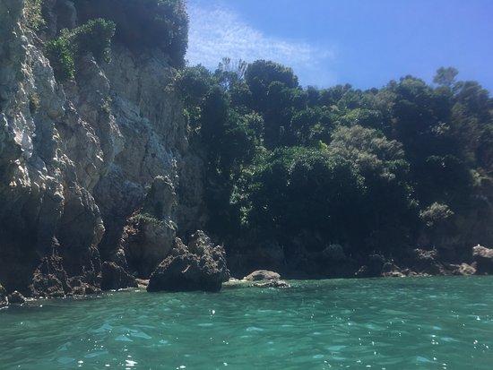 Tata Beach: 3rd