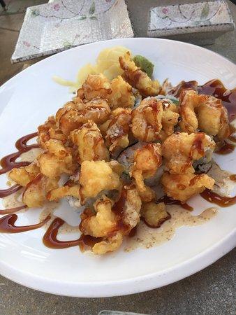 Asaka japanese cuisine for Asaka japanese cuisine