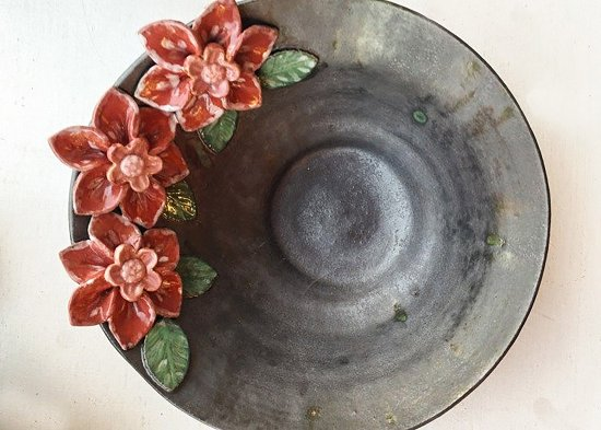 New Milford, CT: Pottery Classes/Lessons