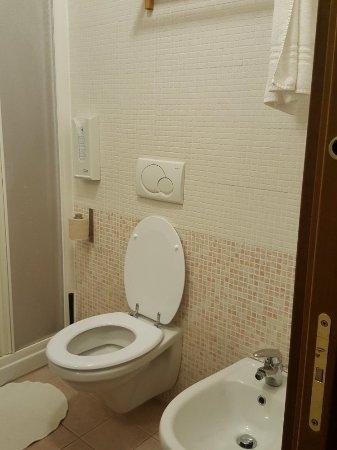 谷賽爾奧索尼亞酒店張圖片