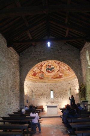 Chiesa Madonna di Campagna: IMG_6577 (Copy)_large.jpg
