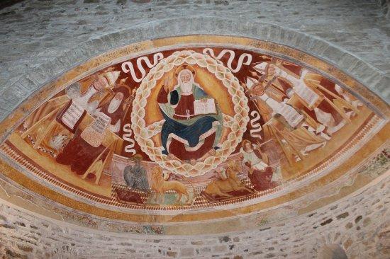 Chiesa Madonna di Campagna: IMG_6580 (Copy)_large.jpg
