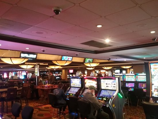 ulasan casino permainan emas