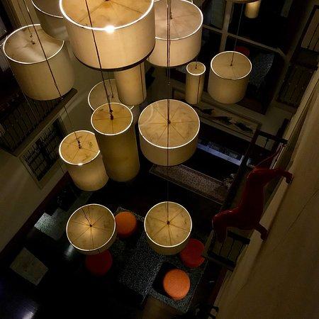 Hotel Boutique 1850: photo0.jpg