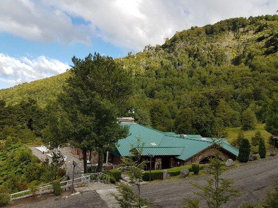 Malalcahuello Thermal Hotel & Spa: IMG-20180107-WA0031_large.jpg