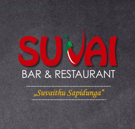Suvai Bar & Restaurant