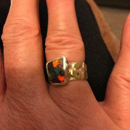 Karma Jewelry Design: photo1.jpg