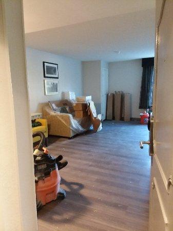 La Quinta Inn & Suites Myrtle Beach N Kings Hwy: 20180114_112602_large.jpg