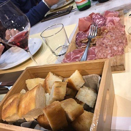 Bomporto, İtalya: photo0.jpg