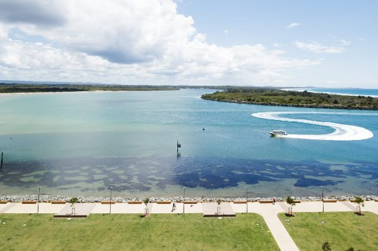 RYDGES PORT MACQUARIE (AU$162): 2019 Prices & Reviews - Photos of