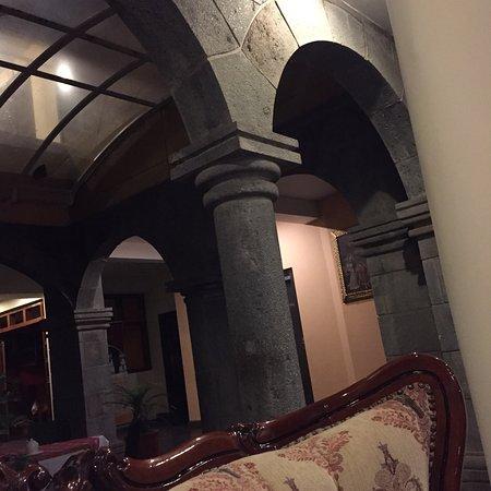 Imperial Cusco Hotel: photo1.jpg