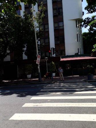 Mar Ipanema Hotel: 20180116_094116_large.jpg