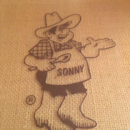 Sonny's BBQ: photo0.jpg