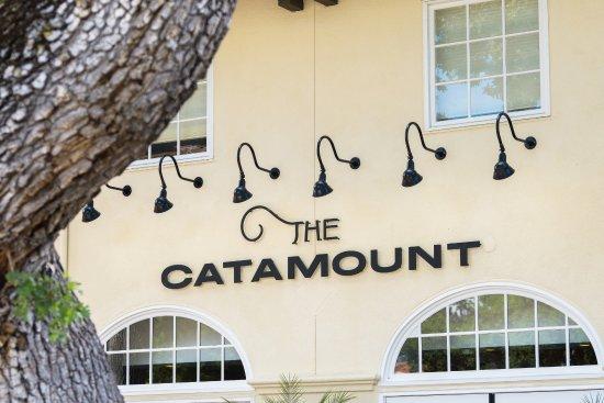 Los Gatos, CA: Welcome!