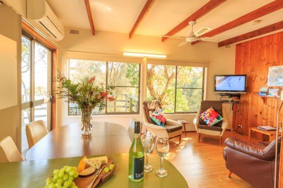 jetty road retreat au 142 2019 prices reviews nungurner rh tripadvisor com au