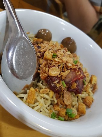 Kwetiao Apeng Picture