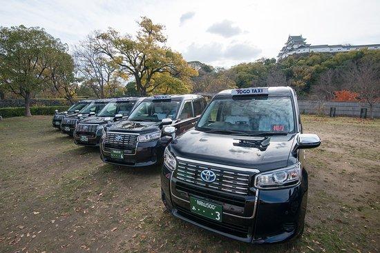 Wakayama, Japón: getlstd_property_photo