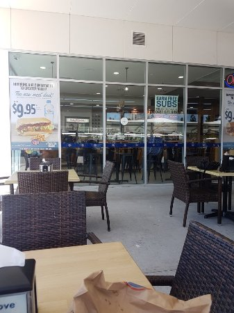 Benowa, Australia: TA_IMG_20180117_125300_large.jpg