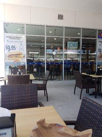 Benowa, Austrália: TA_IMG_20180117_125300_large.jpg