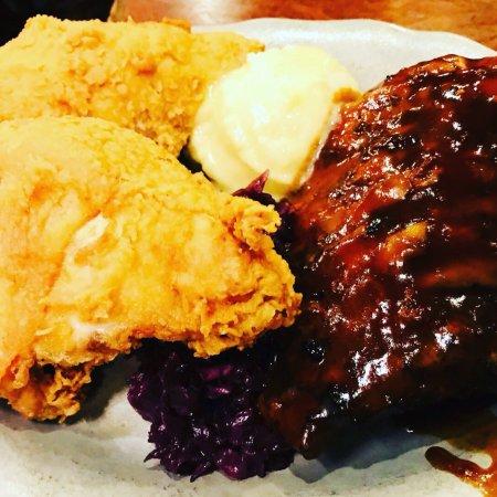 Pittypat S Porch Atlanta Menu Prices Amp Restaurant