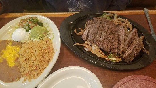 Mexican Food Restaurants In Texarkana Tx