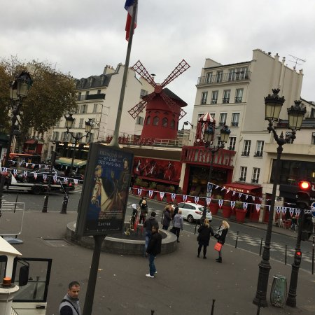 Hotel Cluny Square: photo3.jpg