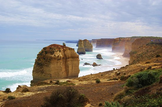 Great Ocean Road Small-Group Ecotour from Melbourne (298534641)